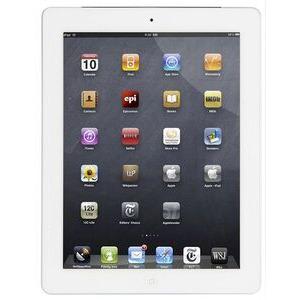 Photo of Apple iPad 2 (WiFi, 16GB) Tablet PC