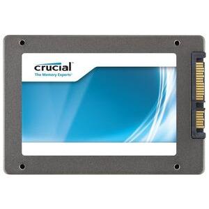 Photo of Crucial CT512M4SSD2 512GB Hard Drive