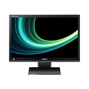 Photo of Samsung SyncMaster S24A450BW Monitor