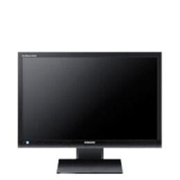 Samsung  S24A450B  Reviews