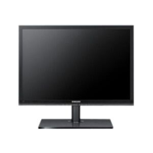 Photo of Samsung  LS27A650DS/EN Monitor