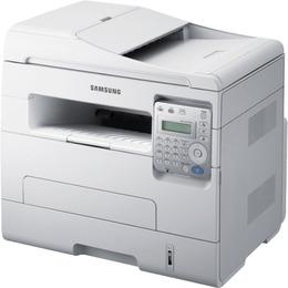 Samsung SCX-4729FW Reviews