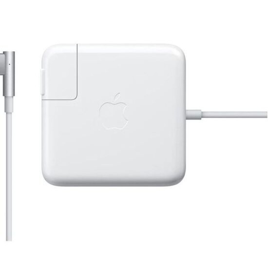 Apple MagSafe 85W MC556B/B