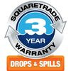 Photo of Squaretrade 3-Year Electronics Warranty Plus Accident Protection Warranty and Service