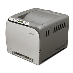 Photo of Ricoh Aficio SPC240DN Printer