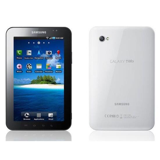 Samsung Galaxy Tab P6210