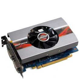 Inno3D GTX 560 Ti Reviews