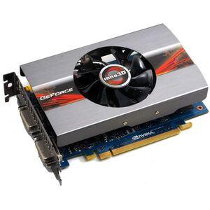 Photo of INNO3D GTX 560 Ti Graphics Card