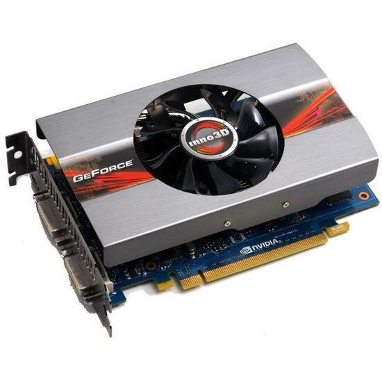 Inno3D GTX 560 Ti