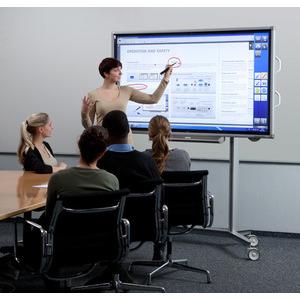Photo of Sharp PNL702  Monitor