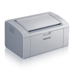 Samsung ML-2160 Reviews