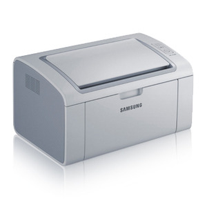 Photo of Samsung ML-2160 Printer