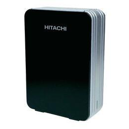 Hitachi Touro Desk Pro HTOLDNB40001BBB (4TB) Reviews