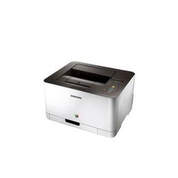 Samsung CLP-365W Wireless Colour Laser Printer Reviews