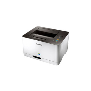 Photo of Samsung CLP-365W Wireless Colour Laser Printer Printer