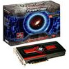 Photo of PowerColor HD 7950  Graphics Card