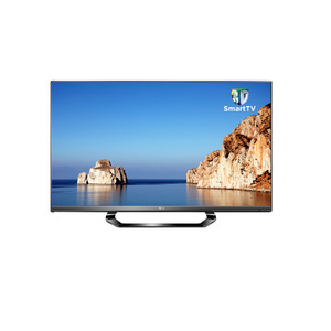 Photo of LG 47LM640T  Television