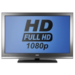 Photo of Digihome 40912DTV Television