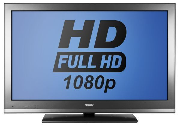 digihome 40 led full hd 1080p reviews