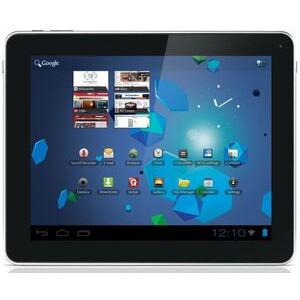 Photo of Yarvik GoTab 465 Exxa  Tablet PC