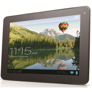 Photo of Storage Options 54242 Scroll Extreme Tablet PC