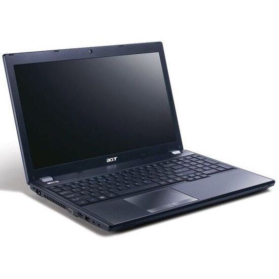 Acer Aspire 5755G-2678G50Mnks