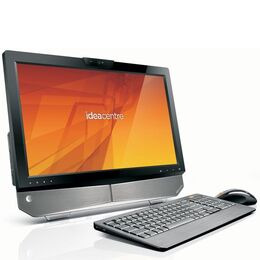 Lenovo IdeaCentre B320 Reviews