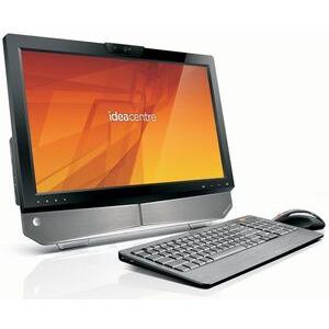 Photo of Lenovo IdeaCentre B320 Desktop Computer