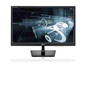 Photo of LG E2742V-BN Monitor
