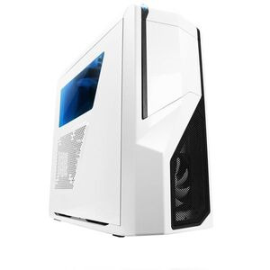 Photo of CyberPower Gaming Squadron 1000 Desktop Computer