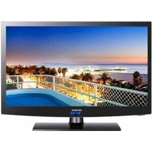 Photo of Samsung HG32EA475RWXXC Television