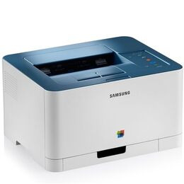 Samsung CLP-360 Reviews