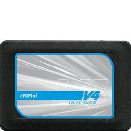 Crucial v4 256GB  Reviews