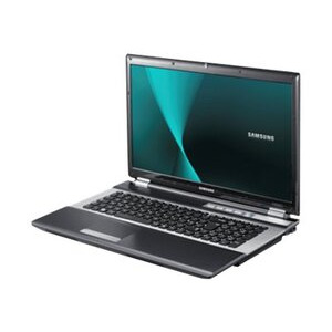 Photo of Samsung RF711-S08UK Laptop