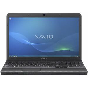 Photo of Sony Vaio EH2A4E Laptop