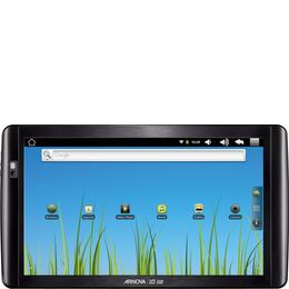 Archos Arnova 10 G2 (8GB) Reviews