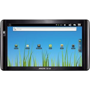 Photo of Archos Arnova 10 G2 (8GB) Tablet PC