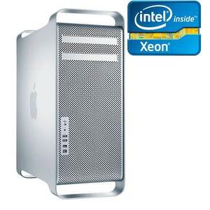 Photo of Apple Mac Pro (MD770LL/A) Desktop Computer