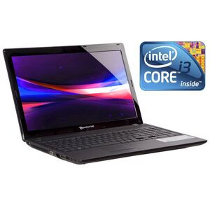Photo of Packard Bell EasyNote TK85 Laptop
