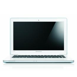 Lenovo IdeaPad U310 MAG64UK Reviews
