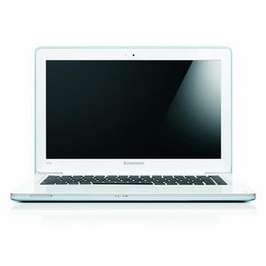 Photo of Lenovo IdeaPad U310 MAG64UK Laptop