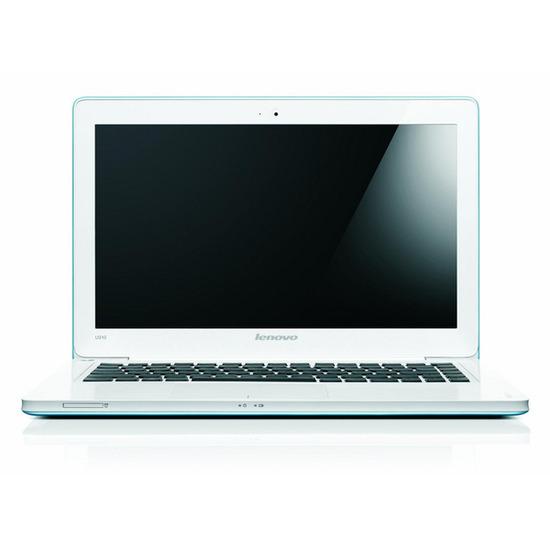 Lenovo IdeaPad U310 MAG64UK