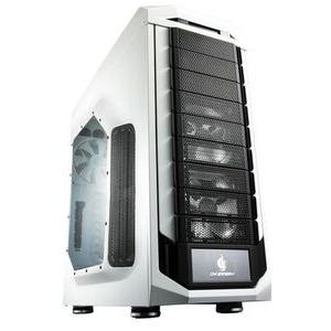 Photo of cm Storm Stryker Case Computer Case