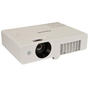 Photo of Panasonic PT-LX22EA  Projector