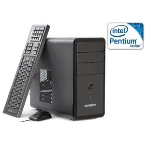Photo of Zoostorm 7873-0425 Desktop Computer