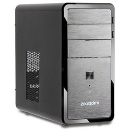 Zoostorm 7873-1061 Reviews