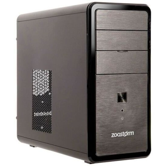 Zoostorm 7873-1062