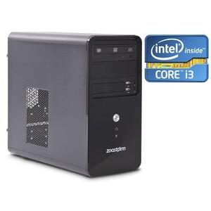 Photo of Zoostorm 7873-1063 Desktop Computer