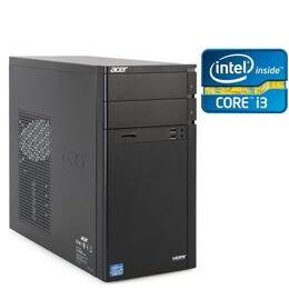 Acer M1 SJREK.018 Reviews