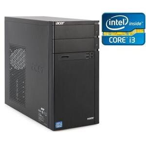 Photo of Acer M1 SJREK.018 Desktop Computer